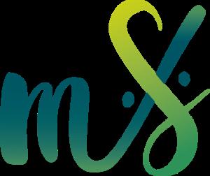 2018 logo mX
