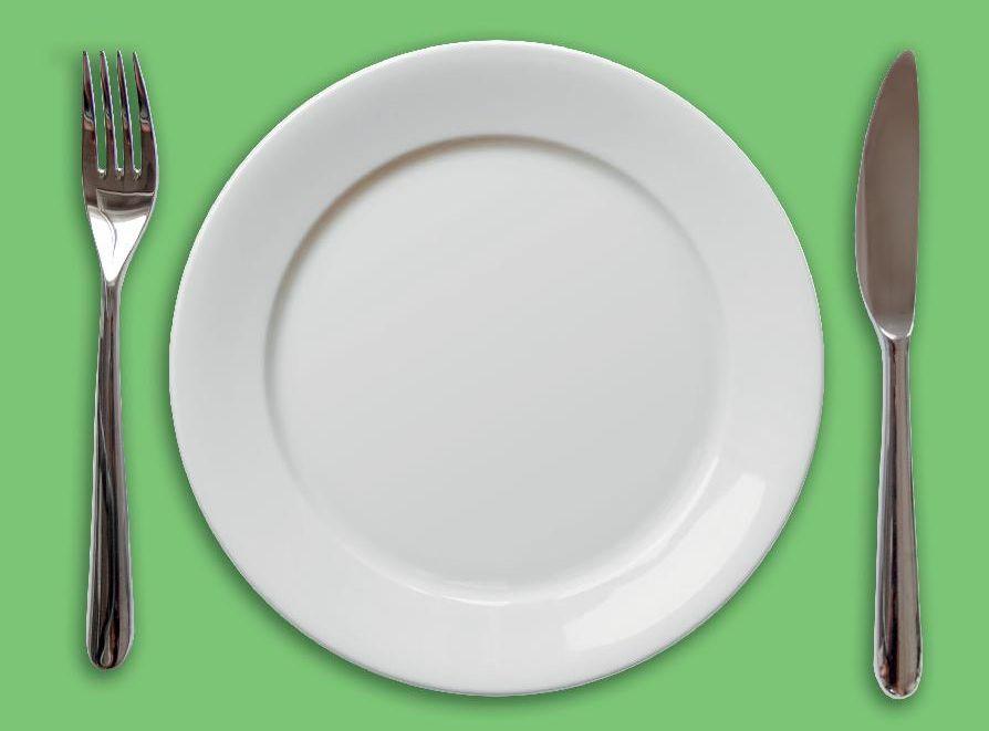 10 november 2019 : Restaurantdag